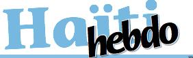 HaitiHebdo.com