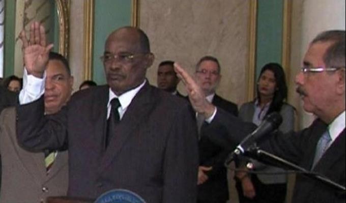 Le nouveau consul dominicain à Anse-à-Pitre accusé de vente de visas