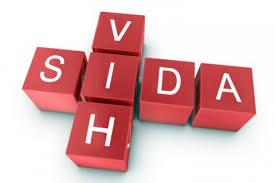 SIDA: Le Condom ne serait d'aucune utilité