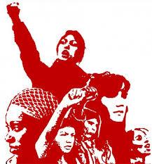 Haiti-Constitution: Une cellule de femmes pour observer le processus d'amendement