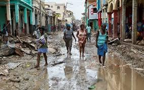 Haiti à la réunion régionale pour la gestion des catastrophes