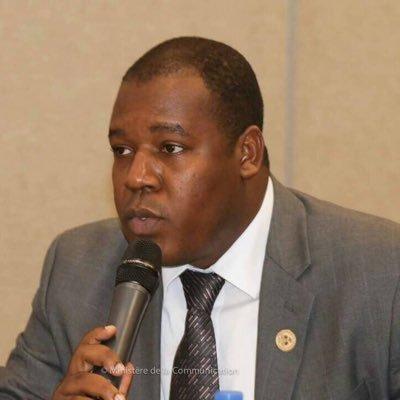 Port-de-Paix: l'exemple de solidarité d'Antonelly