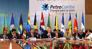PetroCaribe, Bouclier demande la publication de toutes les résolutions