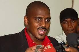 Petro Caribe: L'avocat Newton Louis St Juste fixe sa position