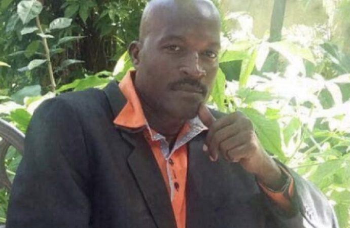Haiti-Violence: Un inspecteur de police assassiné