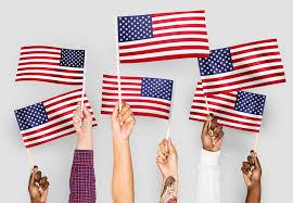 Etats-Unis, Deux Millions d'immigrants pourront devenir citizen