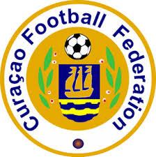 Haiti-Curaçao-Football: Un joueur s'est éteint en Haiti