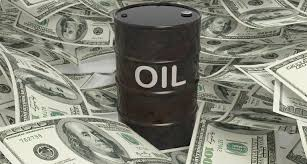 Le prix du pétrole brut vient d'augmenter, Haiti va-t-elle en subir l'impact