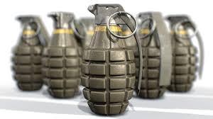 Affaire Larco: Un seul citoyen remet une quinzaine de grenades à la CNDDR