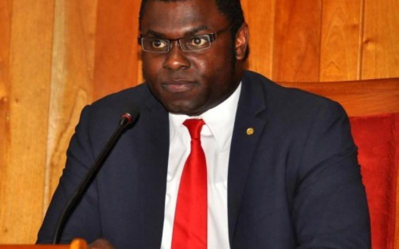 Haiti-Politique: Sénateurs et Anciens jouent aux Martyrs