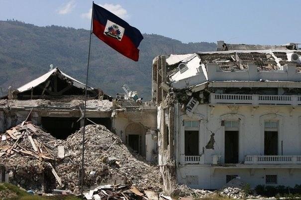 Haiti-Séisme-10 ans après: Les chiffres de la débâcle