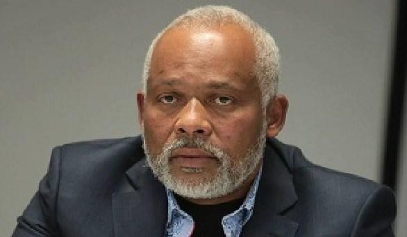 Haiti-Politique: Le RDNP se démarque