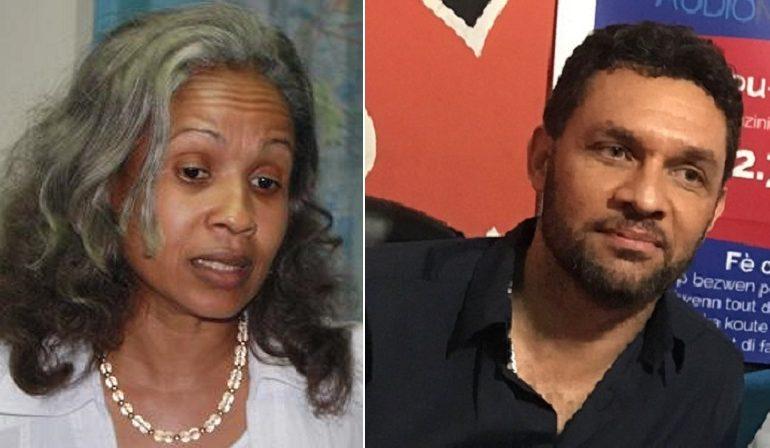 Haiti-Justice: Le clan Sogener encore dans le viseur de la police