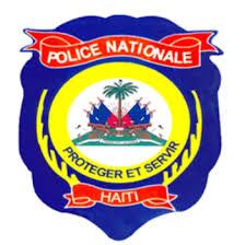 Haiti-Police: Réaction de la Force Louverturienne