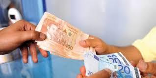 Haiti-RD: La Unitransfer confisque-t-elle l'argent des clients?