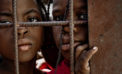 Haitians Granted Reprieve From Deportations by US Officials