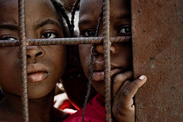 Le SG de L'ONU demande un cessez-le-feu dans tous les coins du monde
