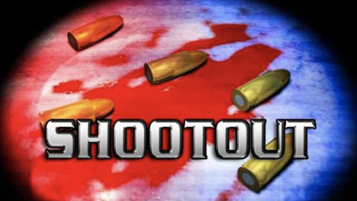 Fatal Shootout in Haiti: at least 8 people died in Rue des Miracles