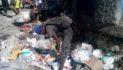 Haiti-Politique: 2021 ou 2022, L'accord politique de 2016