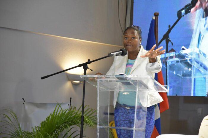 Haiti-Nouvelle Constitution: un pas de géant vers la stabilité