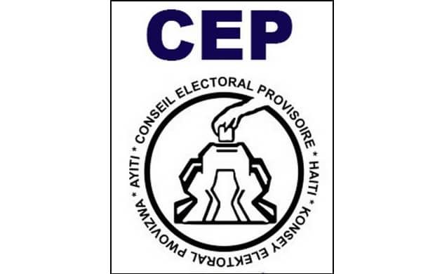 Haiti: Le paradoxe des élections du 7 Novembre 2021
