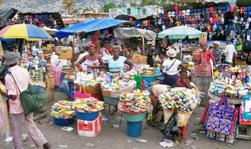 Haiti-Covid 19: Haiti passe de nouveau en état d'urgence sanitaire