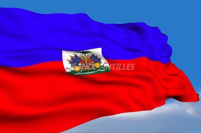 Assassinat du président: Au moins dix potentats haïtiens seraient impliqués