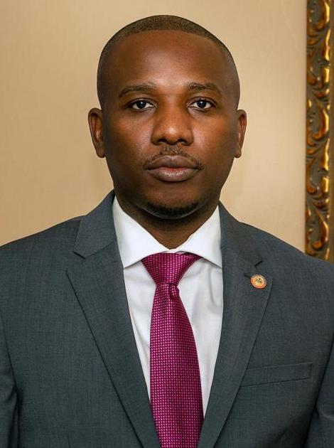 Haïti-Politique: Claude Joseph n'est plus à la tête de la Primature