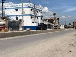 Haiti-Séisme: L'Archevêque de Port-au-Prince invite les gangs de Martissant à une trêve pour le passage des secours