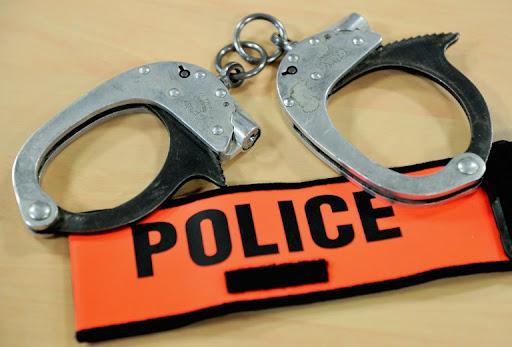 Six suspects arrêtés dans le dossier de l'assassinat des trois policiers de Portail Saint-Joseph