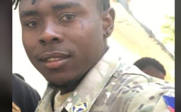 Insécurité: un policier tué, un autre blessé dans une tentative de faire échec à un kidnapping
