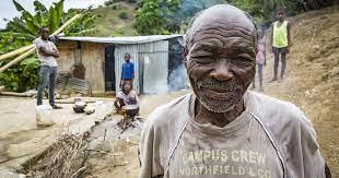 Grand'anse-Séisme: Opacité dans la gestion des aides destinées à la population sinistrée